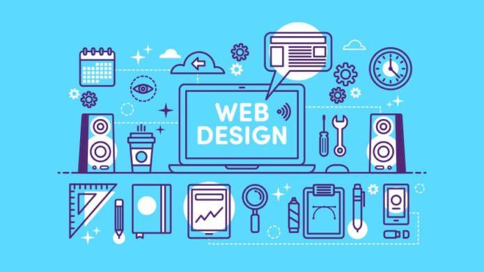 10 consejos para un buen diseño web