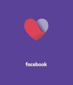 Dating, la nueva aplicación de Facebook para ligar